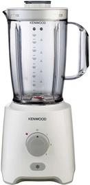 Kenwood Blend X Fresh BLP400 White