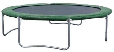Free Jump Trampoline D426 Green