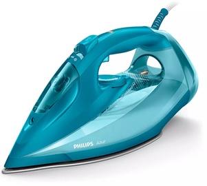 Gludeklis Philips GC4558/20, zila