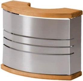 Harvia Sauna Lamp SAS21106