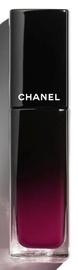 Chanel Rouge Allure Laque Liquid Lipstick 6ml 79