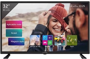 Televizors AllView 32ATS5000-H