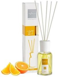 Ароматические палочки My Senso n°27 Orange