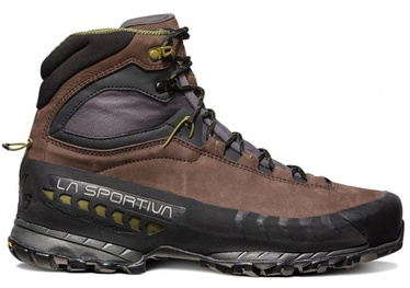 La Sportiva TX5 GTX Chocolate/Avocado 47