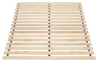 Gultas restes Szynaka Meble, 180 x 200 cm