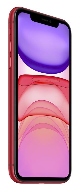Apple iPhone 11 128GB Red