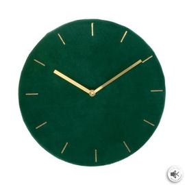 Atmosphera Wall Clock 30cm 169318
