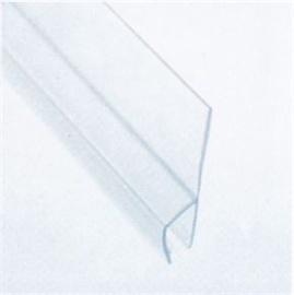 Gotland Waterproof Strip Nr.6 for 5mm glas