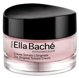 Ella Bache The Original Tomato Cream 50ml