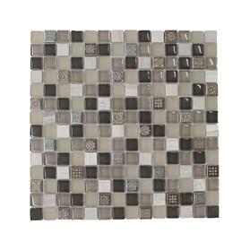 SN Mosaic Tiles A564 30x30cm