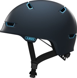 Abus Scraper 3.0 ACE Helmet Grey M