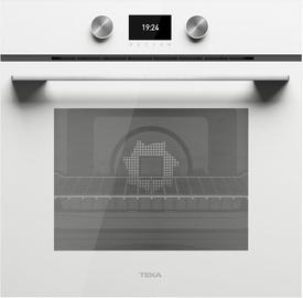 Духовой шкаф Teka Maestro HLB 8600 White