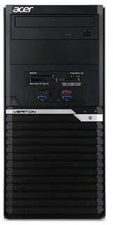 Acer Veriton M M6660G DT.VQUEP.005_256 PL