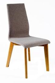 Ēdamistabas krēsls MN Vito Beige 2799003