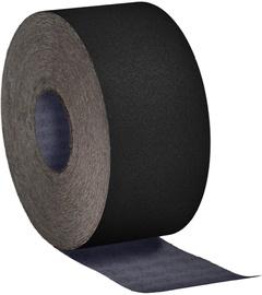 Slīpēšanas rullis Klingspor, NR40, 120x25000 mm