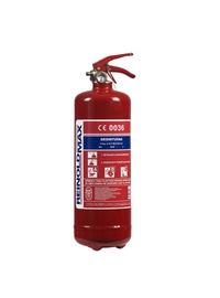 Огнетушитель Reinoldmax RM2000 Fire Extinguisher 2kg