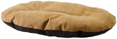 Savic Snooze Cushion Large 2027