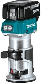 Makita DRT50RTJX2