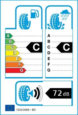 Зимняя шина Gripmax Stature M/S, 275/45 Р20 110 V XL C C 72