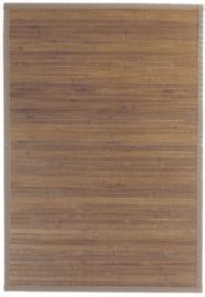Vannas istabas paklājs Ridder Tropica 7960308 Brown, 900x600 mm
