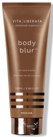 Vita Liberata Body Blur Instant HD Skin Finish 100ml Mocha