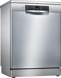 Посудомоечная машина Bosch Series 4 SMS46LI00E Silver