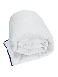 Aнтибактериальный одеяло Dominari, 140x200 cm