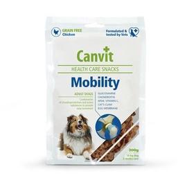 Лакомство для собак Canvit, 0.2 кг
