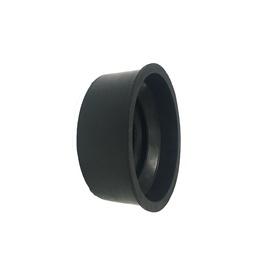 Blīve gumijas PP caurules D160 (Magnaplast)