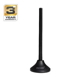 Standart DVB-T831I