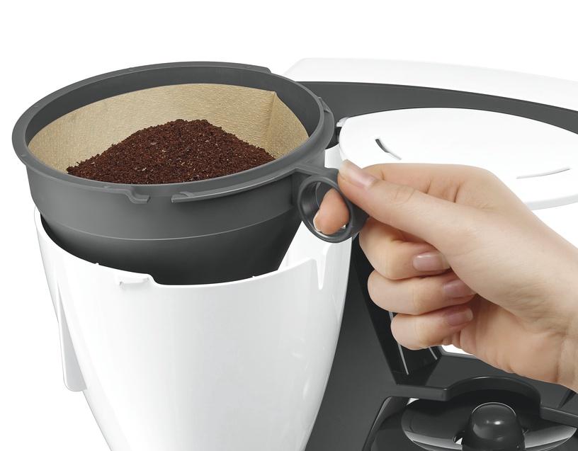 Kafijas automāts Bosch TKA6A041