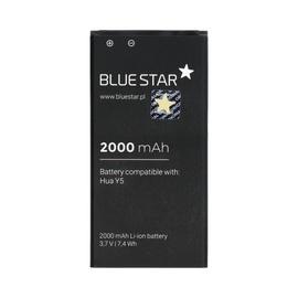 Аккумулятор для телефона BlueStar, Li-ion, 2000 мАч
