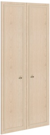 Skyland Doors RHD 42-2 Beech Tiara