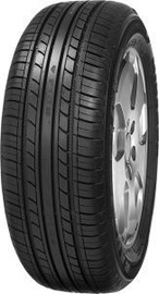 Vasaras riepa Imperial Tyres Eco Driver 4, 155/80 R12 77 T