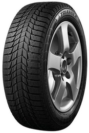 Riepa a/m Triangle Tire PL01 205 55 R16 94R