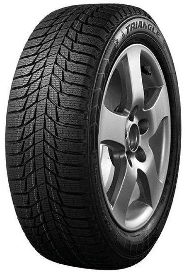 Triangle Tire PL01 205 55 R16 94R