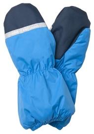 Перчатки Lenne '20 Snow 19175/631 Blue, 0