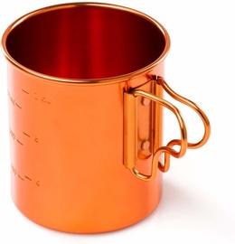GSI Outdoors Bugaboo Cup 414ml Orange