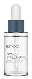 Сыворотка для лица Skeyndor Power Hyaluronic Moisturizing Booster, 30 мл