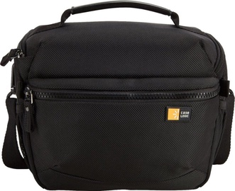 Case Logic Bryker Camera Shoulder Bag Black