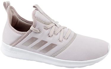 Adidas Cloudfoam Pure Women's Shoes DB1769 40