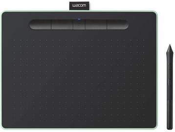 Wacom Intuos Bluetooth S Green