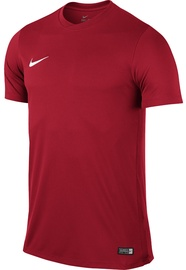 Nike Park VI 725891 657 Red S