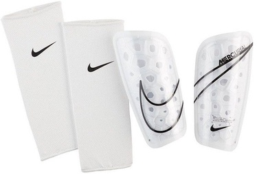 Nike Mercurial Lite Football Shinguards SP2120 104 L