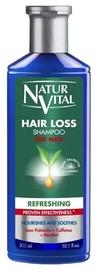 Шампунь Natur Vital Hair Loss, 300 мл