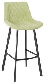 Bāra krēsls Home4you Naomi Green