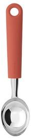 Ложка для мороженого Brabantia, Terracotta Pink