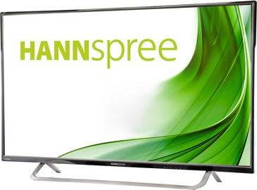 "Monitors Hannspree HL 407 UPB, 39.5"", 8.5 ms"