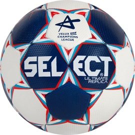 Select Ultimate Women's Champions League Velux EHF Junior / Ladies 2