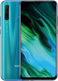 Huawei Honor 20e 4/64GB Blue